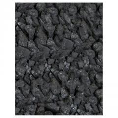 Уголь антрацит АM 50кг