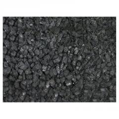 Уголь антрацит АS 50кг