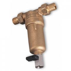 Фильтр магистральный промывной Titan T-FH hot
