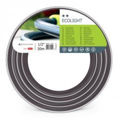 "Шланг Ecolight 1/2"" 50м"