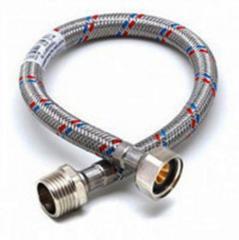 Шланг для воды FIL-NOX 40см -1/2НВ