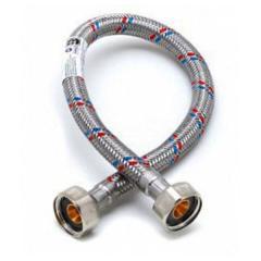 Шланг для воды FIL-NOX 50см-1/2MM