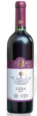 Вина Kosher Wine