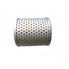 Filtru HIDRAULIC / Фильтр для гидравлики   657564