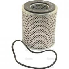 Filtru Hidraulic / Фильтр для гидравлики 766538