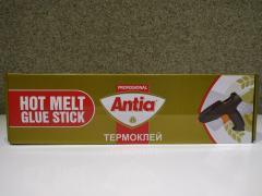 Adeziv termorezistent ANTIA