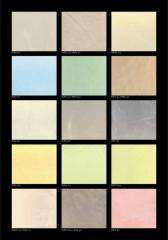 Краска декоративная  (покрытие) Marmorino Style