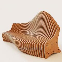 Фанера для мебели водостойкая