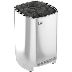 Electric heating stoves