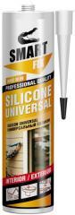 Универсальный силикон SMART FIX