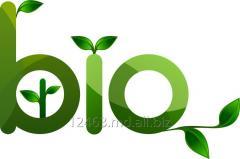 Plastic biodegradabil