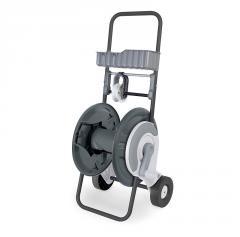REHAU - COMFORT plastic hose cart