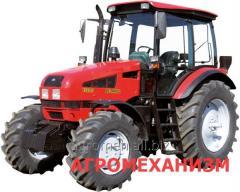 Tractor BELARUS-1523