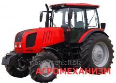 Tractor BELARUS-2022.3