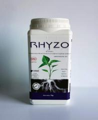 Rhyzo,  fertilizant Kimitec (Spania)