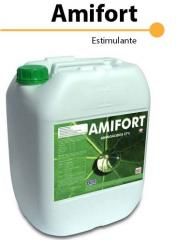Удобрение Amifort,  fertilizant Kimitec...