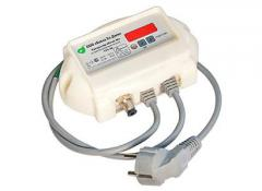 Контроллер насоса (автоматика) для водоснабжения