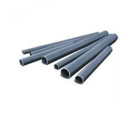 Трубы водогазопроводные 25 х2.8 мм. (6,0 м.)