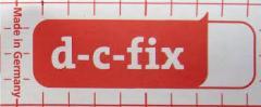Films self-adhesive D-C-Fix