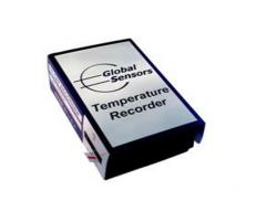 Терморегистратор - Графический регистратор