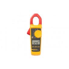 Clamp Meter Fluke 324 True RMS measurement