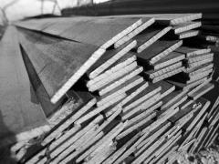 Materiale metalice în Moldova