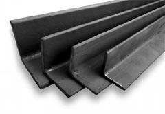 Уголки металлические от AMT Garantт в Молдове