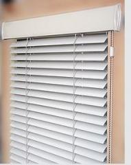 Sale, manufacture and installation of blinds