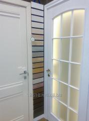 Thresholds for floors