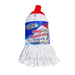 Mini brooms brushes