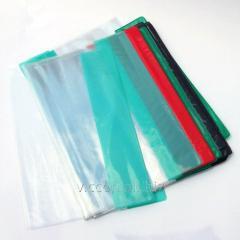 Обложки для тетрадей А5 цветные кармашки