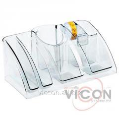 Roller-coastere din plastic
