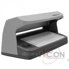 Detectoare de valută
