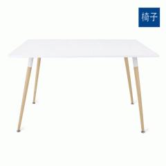 Стол DT-01 (120x80x74-cm)