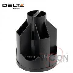 Подставка-органайзер Delta D3003-01, 11 отделений,