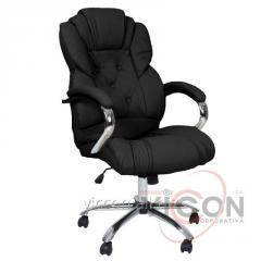 Офисное кресло BX-3000