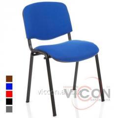 Офисный стул ISO ткань