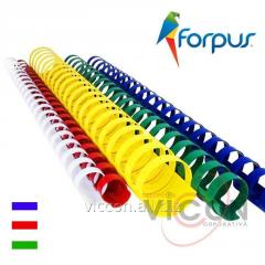 Spare parts for office equipment
