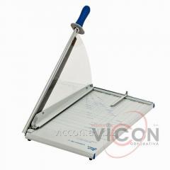 Резак для бумаги сабельный A3 HQ451 , 450 мм,
