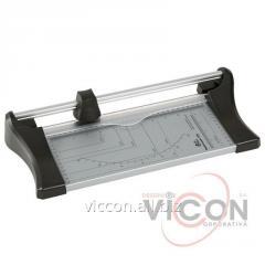 Резак для бумаги роликовый ProfiOffice Rollstream