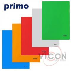 Folders business