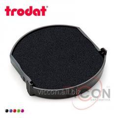 Сменная подушка 6/4630 Trodat