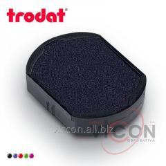 Сменная подушка 6/4612 Trodat
