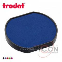 Сменная подушка 6/46045 Trodat