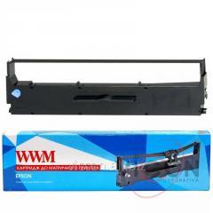 EPSON FX-2190 WWM Картридж для матричного принтера
