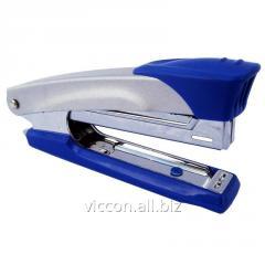 Capsatoare №10, antistaplers