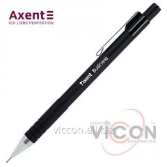 Карандаш механический Axent Business AX9020, 0.5 мм