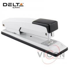 Степлер металлический Delta D4233, 20 листов