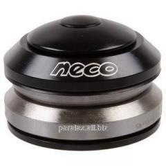 Рулевая колонка NECO Integrated (1 1/8 / 1...