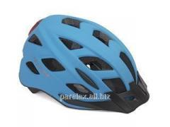 Шлем Pulse LED X8